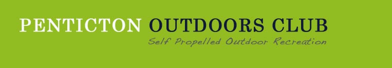 Penticton Outdoors Club